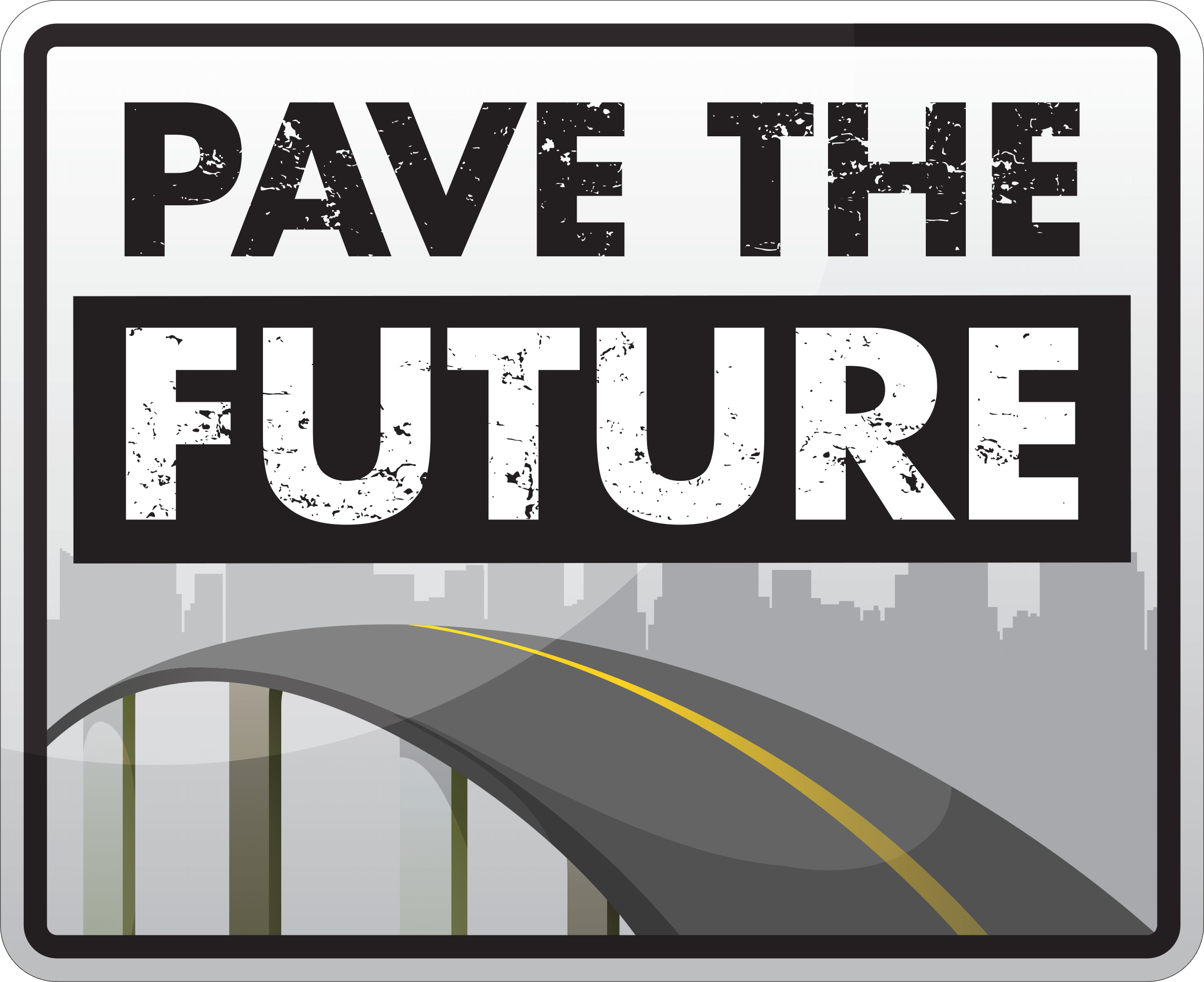 Pave the Future with Lintec & Linnhoff