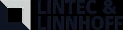 Lintec & Linnhoff - Batching Plant Manufacturers