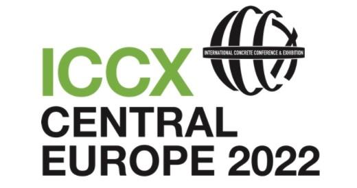 ICCX Europa Central 2022