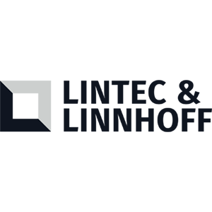 Lintec & Linnhoff Launches As a Single Source for Asphalt and Concrete Production Requirements