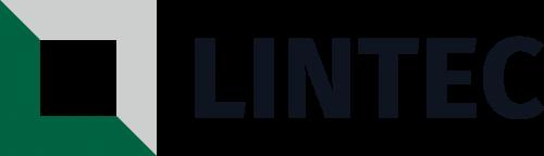 Lintec - Premium Containerized Asphalt and Concrete Batching Plants