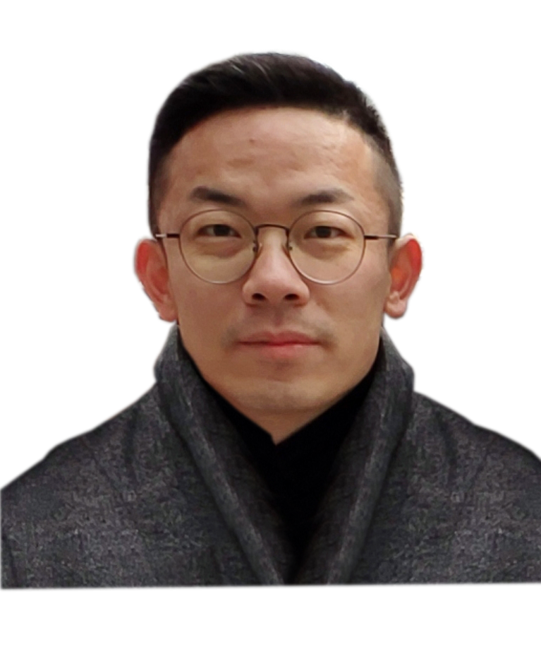 Zhao You Min - Marketing Manager