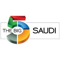 The Big 5 Saudi 2022